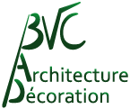 BVC Architecture Décoration